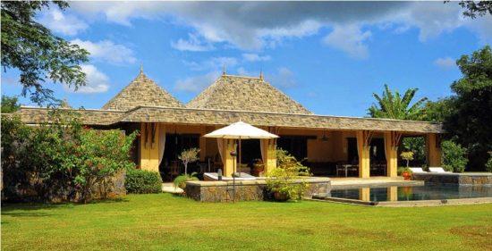 tamarina golf estate irs mauritius luxury mauritius