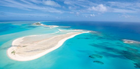 saint-brandon-chaloup-mauritius