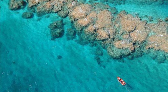 saint-brandon-wild-island
