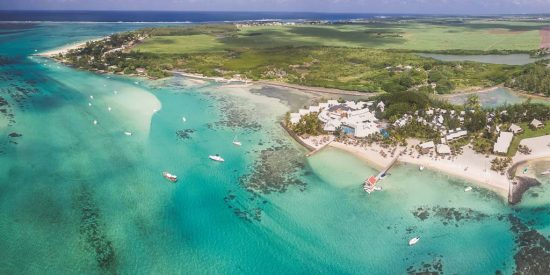 Welcome to the authentic village of Mauritius: Beau Vallon-luxurymauritius