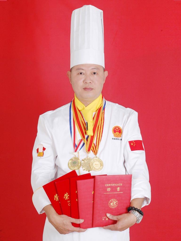 Chef-Pan-Chine-Treasure-LM