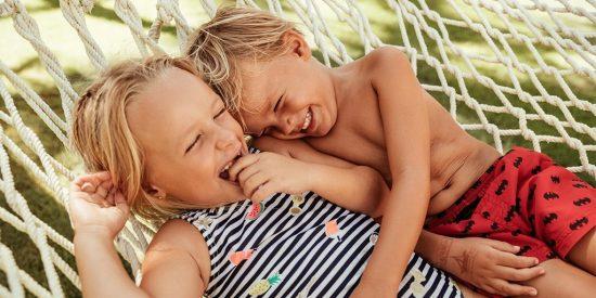 OO_LeSaintGéran_Lifestyle_Kids_Hammock_02 (002) luxury mauritius banner.jpg RESIZE