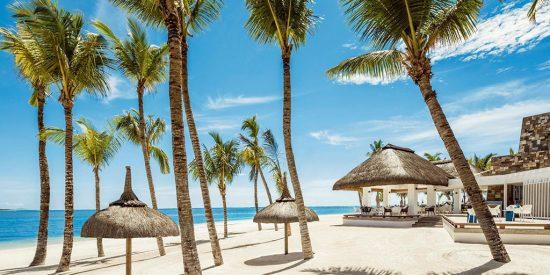Peter Good Shake Up luxury mauritius 2jpg