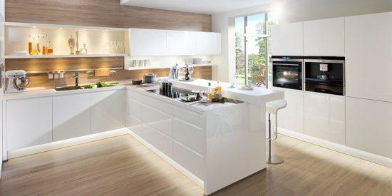 Unique Concept Luxury Mauritius 2