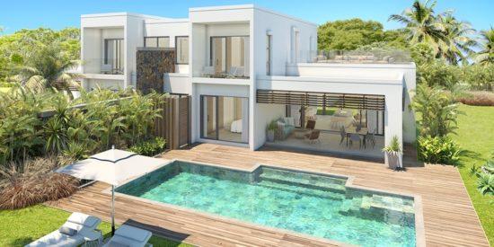 Anahita Luxury Indian Ocean 1