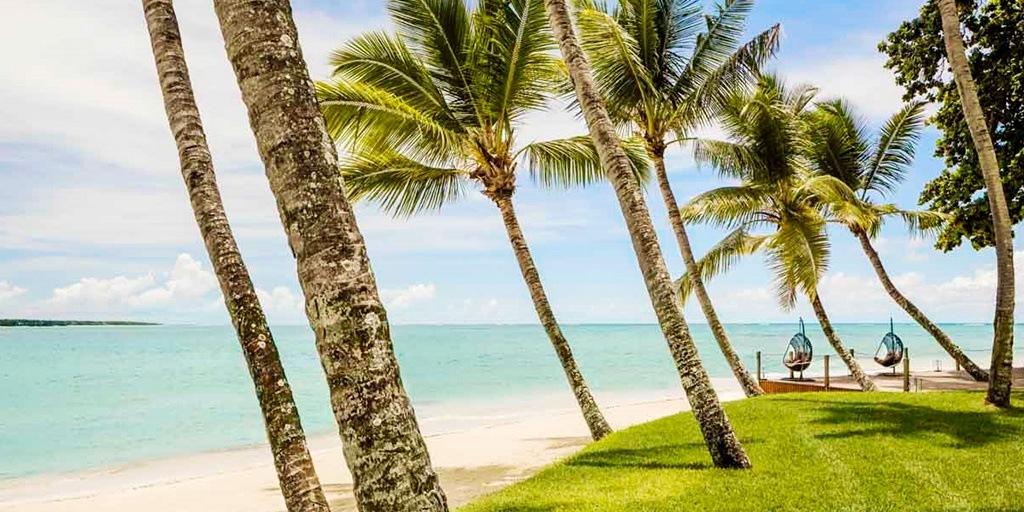 OOLSG Valentine's Day Luxury Indian Ocean 1