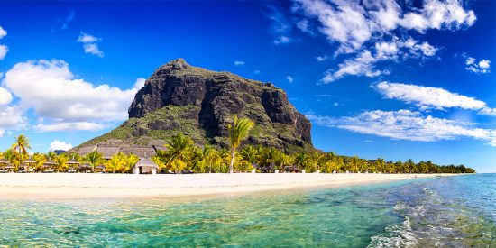 Luxury Road Trip Luxury Mauritius