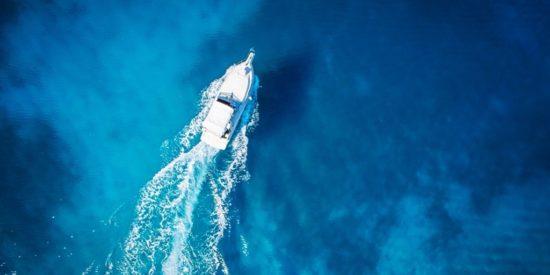 St Antoine Private Residence Luxury Indian Ocean 3
